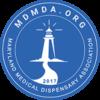mdmda.org